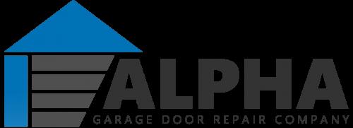 Alpha Garage Doors Repair Calgary